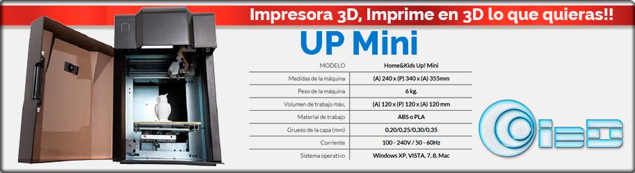 UP Mini